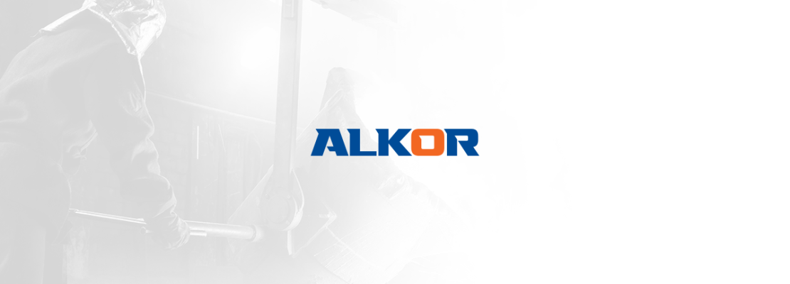 Roxart portfolio - Alkor