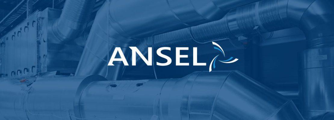 Roxart portfolio - Ansel