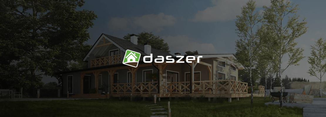 Roxart portfolio - Daszer