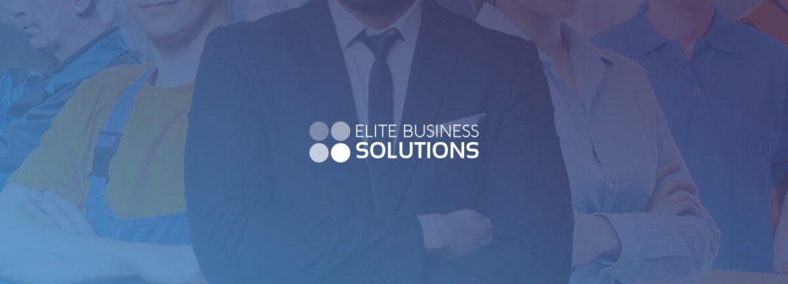 Roxart portfolio - EBS