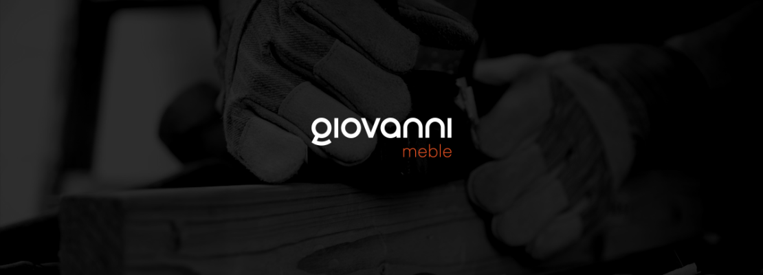 Roxart portfolio - Giovanni