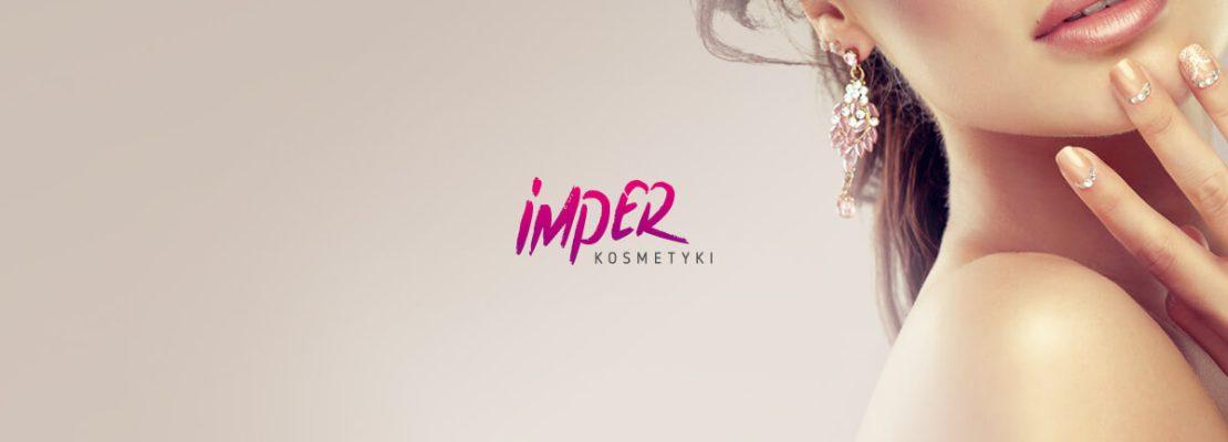 Roxart portfolio - Imper
