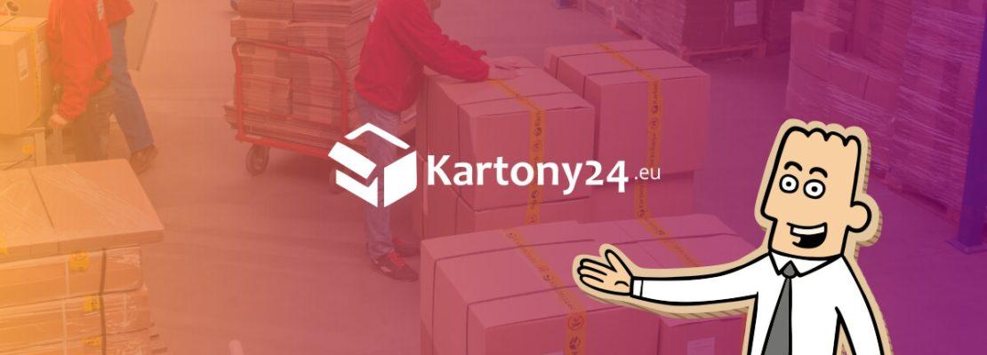 Roxart portfolio - Kartony24