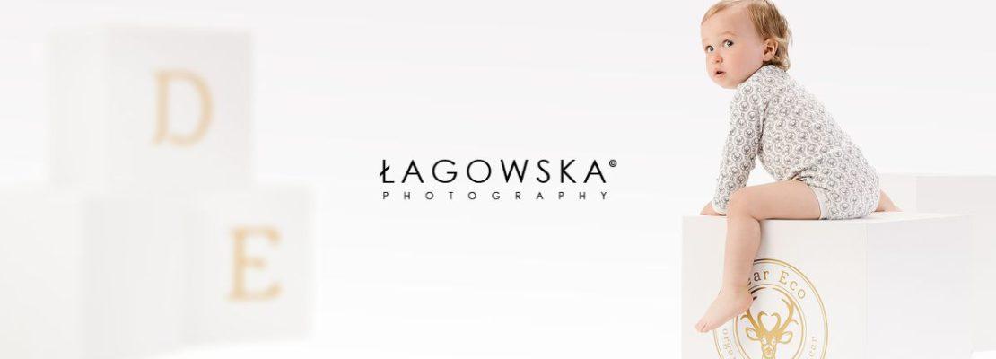 Roxart portfolio - Łagowska Photography