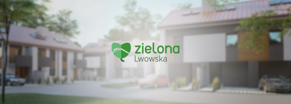 Roxart portfolio - Zielona Lwowska