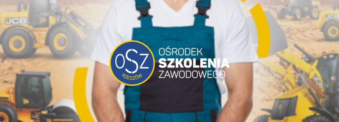 Roxart portfolio - OSZ