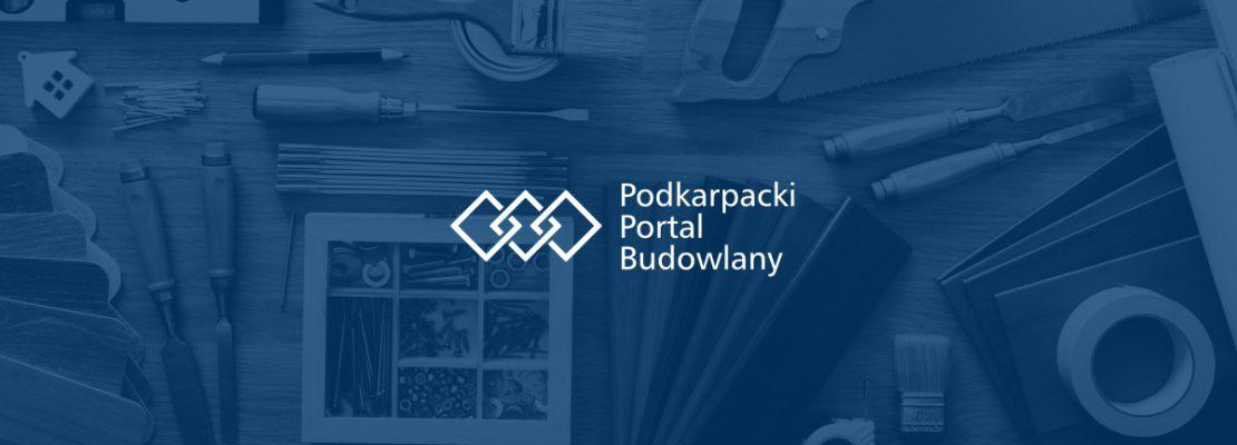 Roxart portfolio - Podkarpacki Portal Budowlany