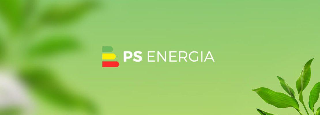 Roxart portfolio - PS Energia