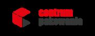 Logo Centrum Pakowania