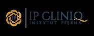 Logo IP Cliniq