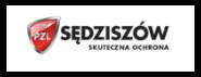 Logo PZL Sędziszów