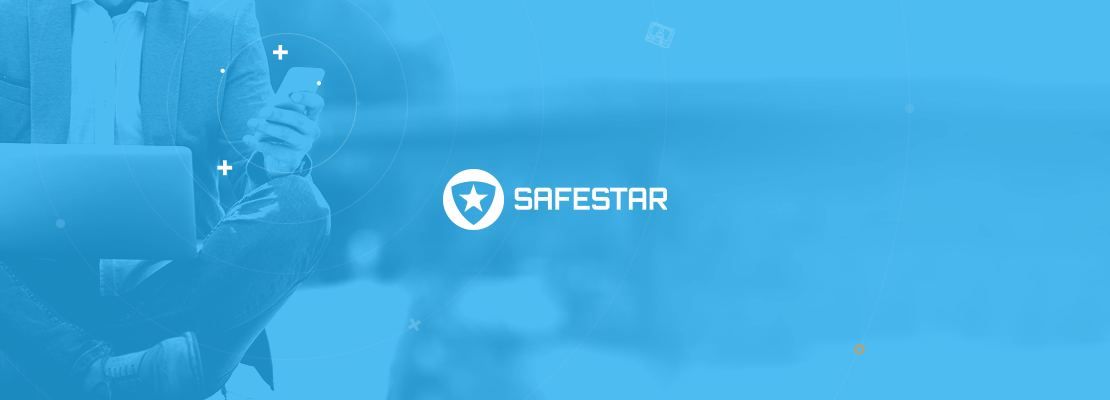 Roxart portfolio - Safestar