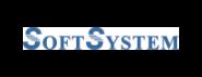 Logo SoftSystem