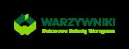 Logo Warzywniki