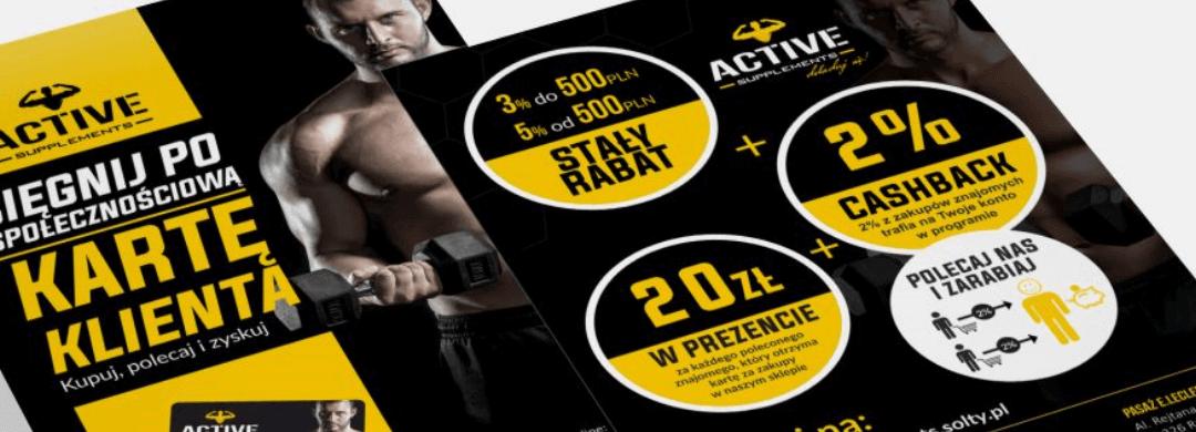 Roxart portfolio - Active