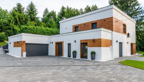 Roxart - Fotografia architektoniczna