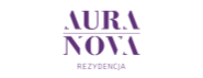 Logo Aura Nova