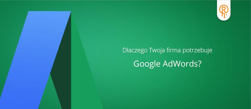 Definicja skutecznego marketingu, czyli czym jest Google AdWords.