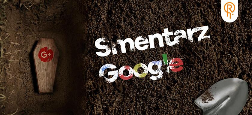 Wyciągamy trupy z szafy Google. Oto projekty giganta, które zakończyły się porażką