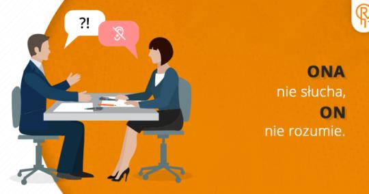 Roxart blog - (Nie)Przyjemne stosunki agencji reklamowej i klienta