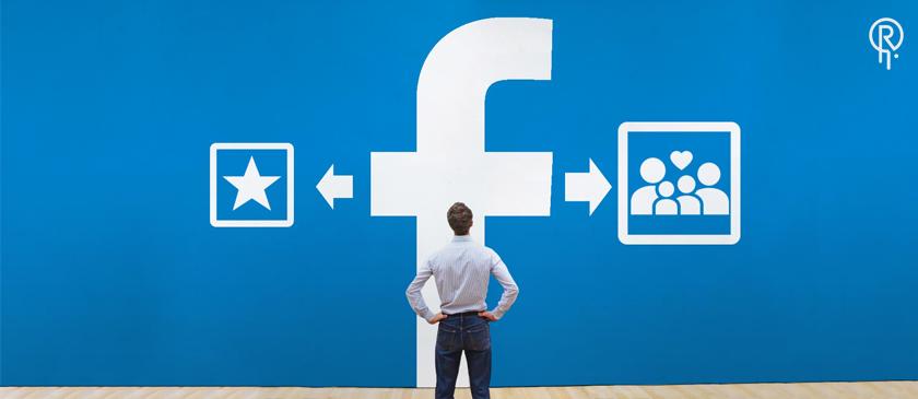 Drastyczne zmiany na Facebooku, czy to koniec zasięgów organicznych?