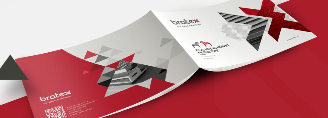 Roxart portfolio - Bratex
