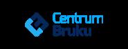 Logo Centrum Bruku