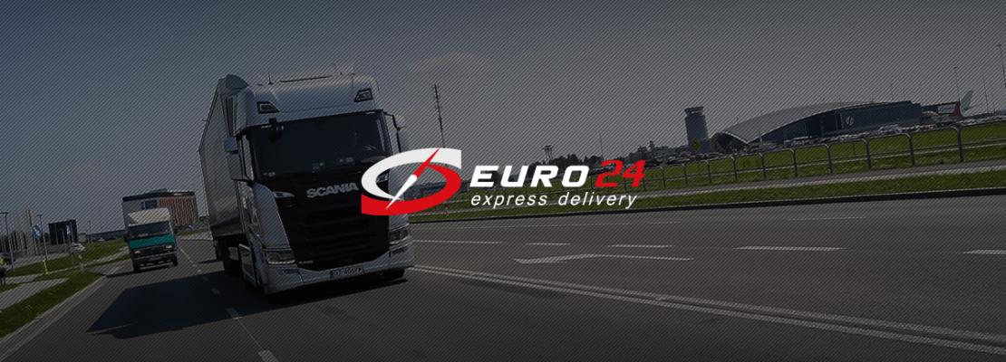 Roxart portfolio - Euro 24