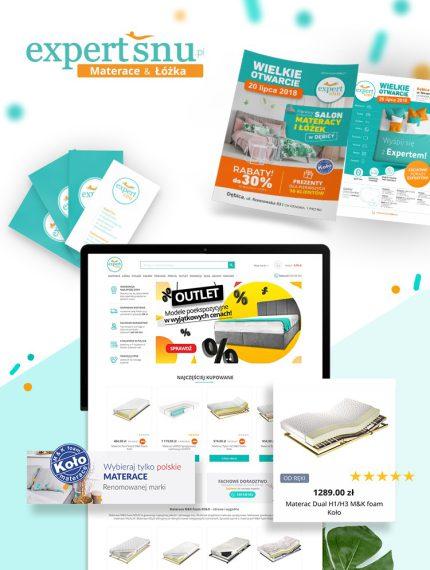 Roxart portfolio - Expert Snu