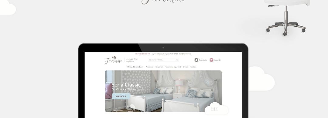 Roxart portfolio - Fiorentino