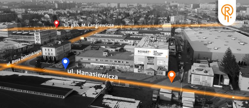 Stało się – Google wprowadza opłaty za mapy dla firm. Co zrobić, by Google Maps pozostały darmowe?