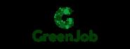 Logo Greenjob