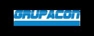 Logo Grupacon