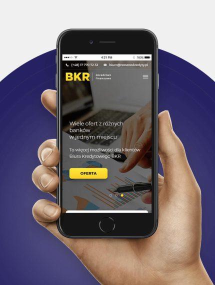 Roxart portfolio - BKR