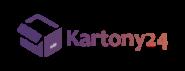 Logo kartony24