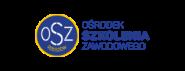 Logo OSZ