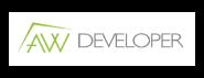 Logo AW Developer