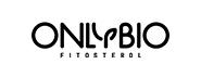Logo Onlybio