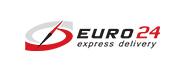 Euro24 logo