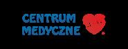 Logo Medyk