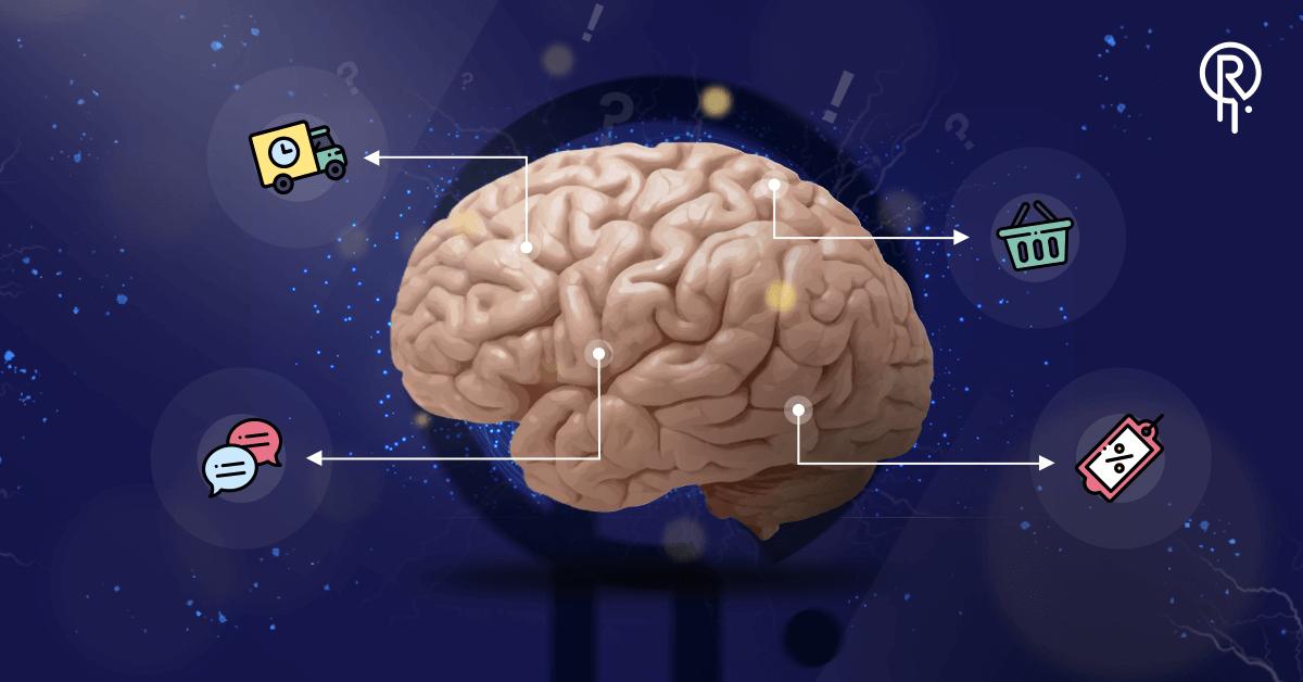 5 prostych sposobów na wykorzystanie neuromarketingu w zwiększeniu efektywności Twoich działań reklamowych