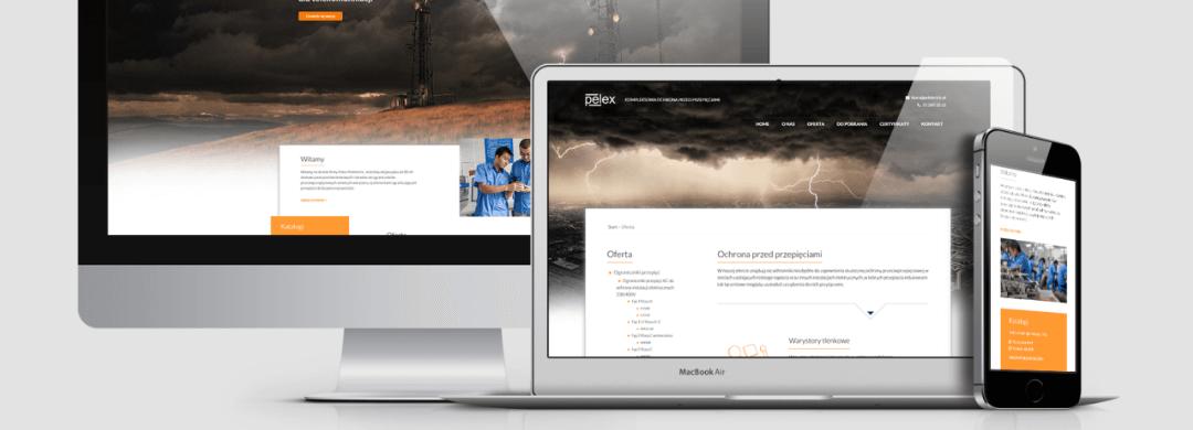 Roxart portfolio - Pelex