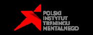 Logo PITM