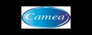 Logo Camea
