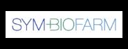 Logo Symbiofarm