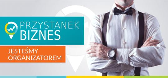 Roxart blog - Przystanek Biznes – networking w nowej odsłonie