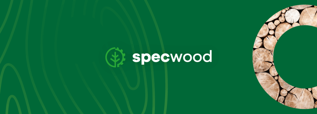 Roxart portfolio - Specwood