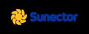 Logo Sunector