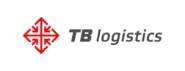 Logo TB Logistics