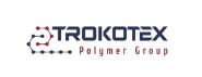 Logo Trokotex